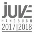 JuVE Handbuch Wirtschaftskanzleien 2017/2018