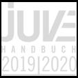 JuVE Handbuch Wirtschaftskanzleien 2019/2020